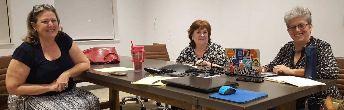 Resources: Tech4Good Charlotte County